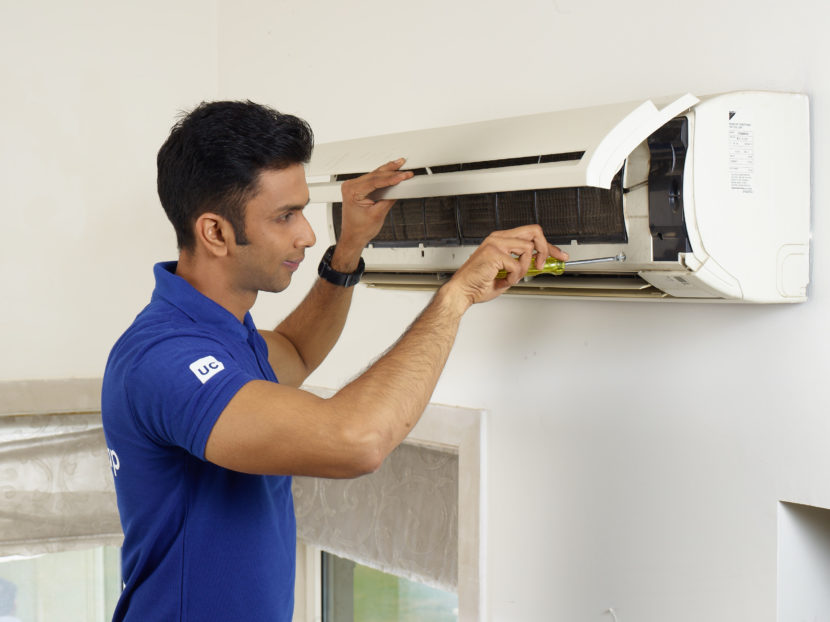 How To Find the Best Air Conditioner Install Service